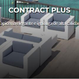 Contract Plus
