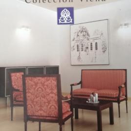 Colección Viena (clásica)