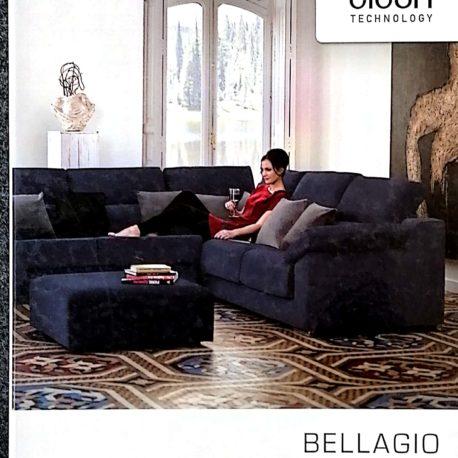 bellagio_1