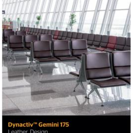 Dynactiv Gemini 175